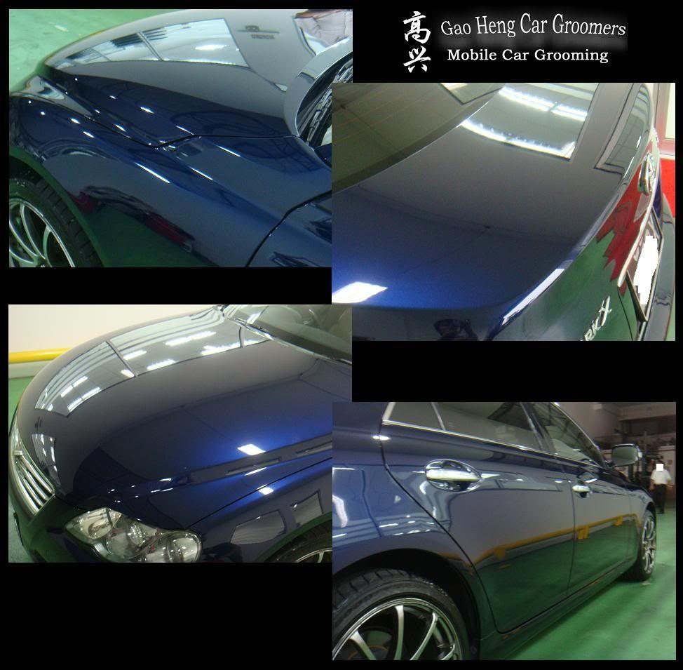 GaoHengCarGroomers Ah Hock 93648645 Untitled-1