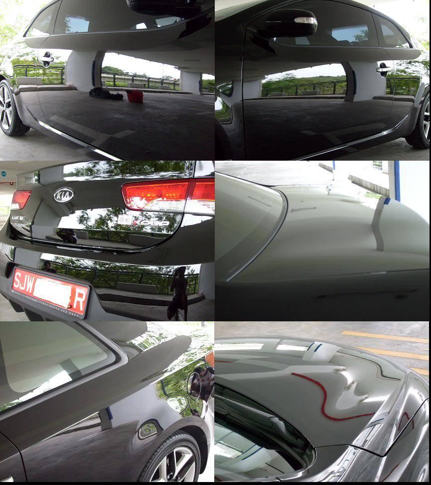 H&S Mobile Car Grooming (CarMat & LED Lighting) Untitled-15