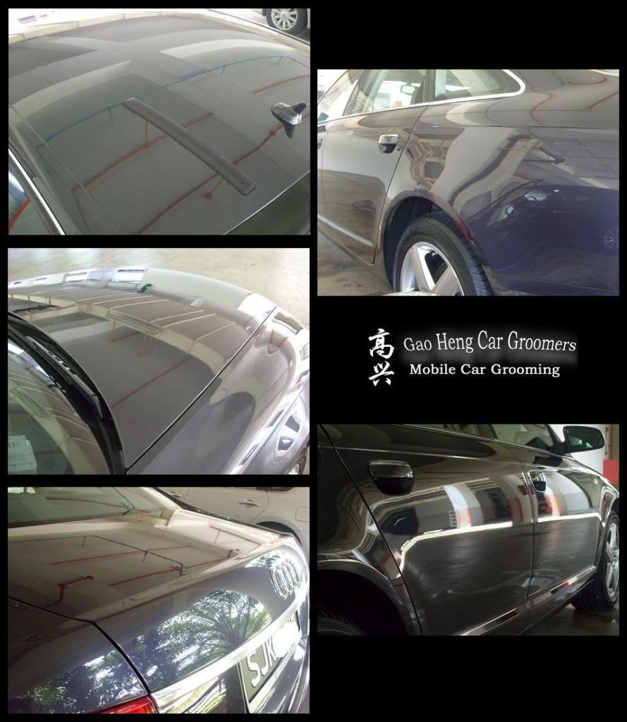 GaoHengCarGroomers Ah Hock 93648645 Untitled-5