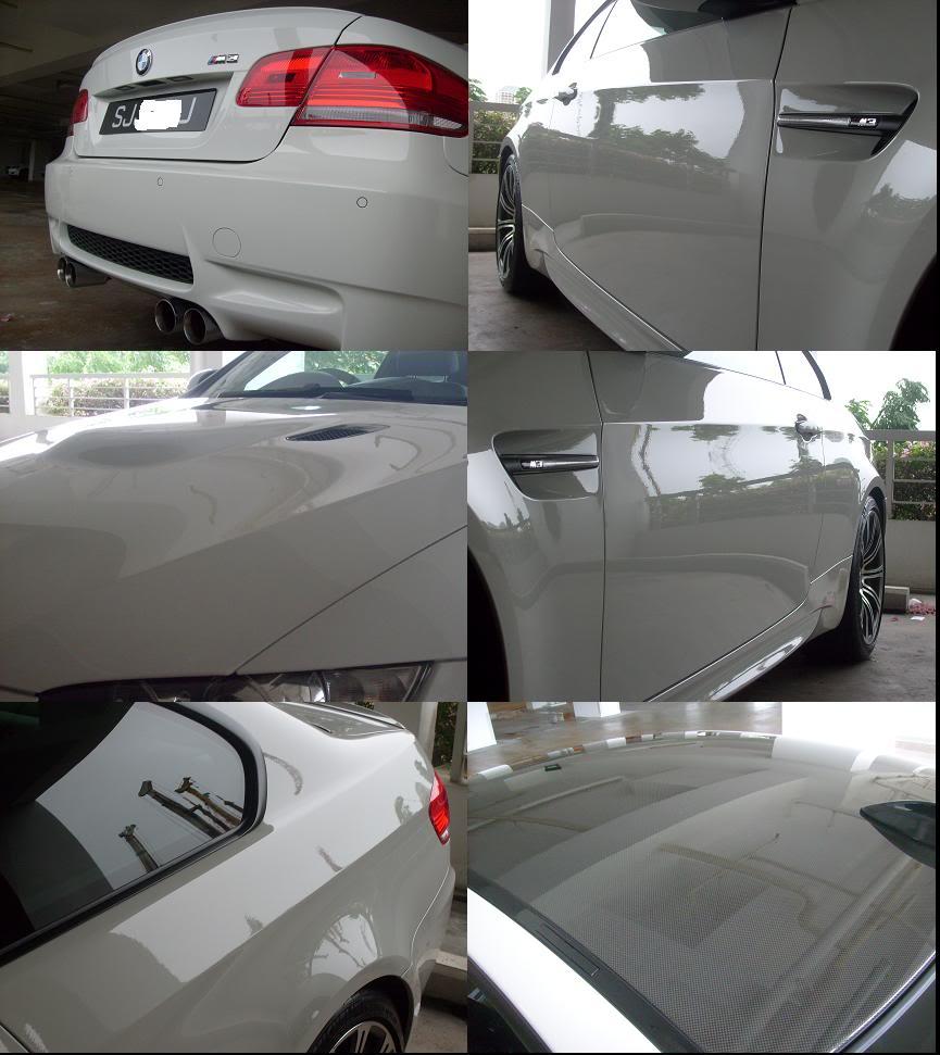 H&S Mobile Car Grooming (CarMat & LED Lighting) Untitled-9