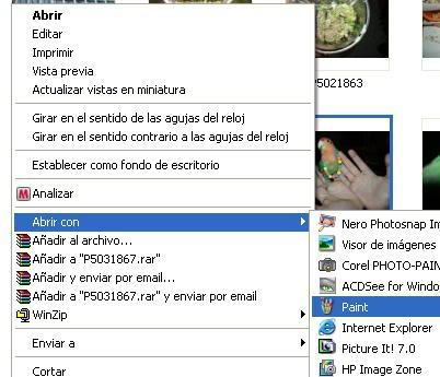 TUTORIAL: CÓMO COMPARTIR FOTOS Y VIDEOS CON PHOTOBUCKET Abrircon