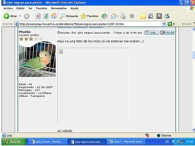 TUTORIAL: CÓMO COMPARTIR FOTOS Y VIDEOS CON PHOTOBUCKET Borrarimatgedellbum-1