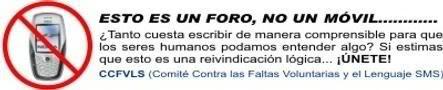 Hasta siempre aviariocoqui.foroactivo - Página 2 Movil