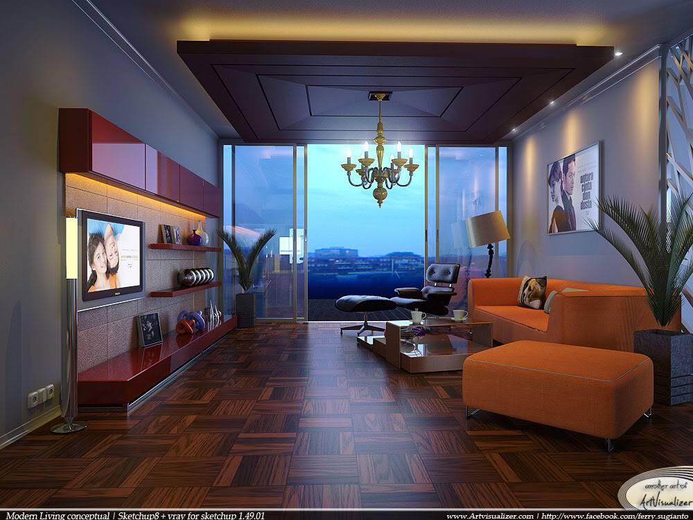 Ferry Sugianto   Gallery   Conceptual_01