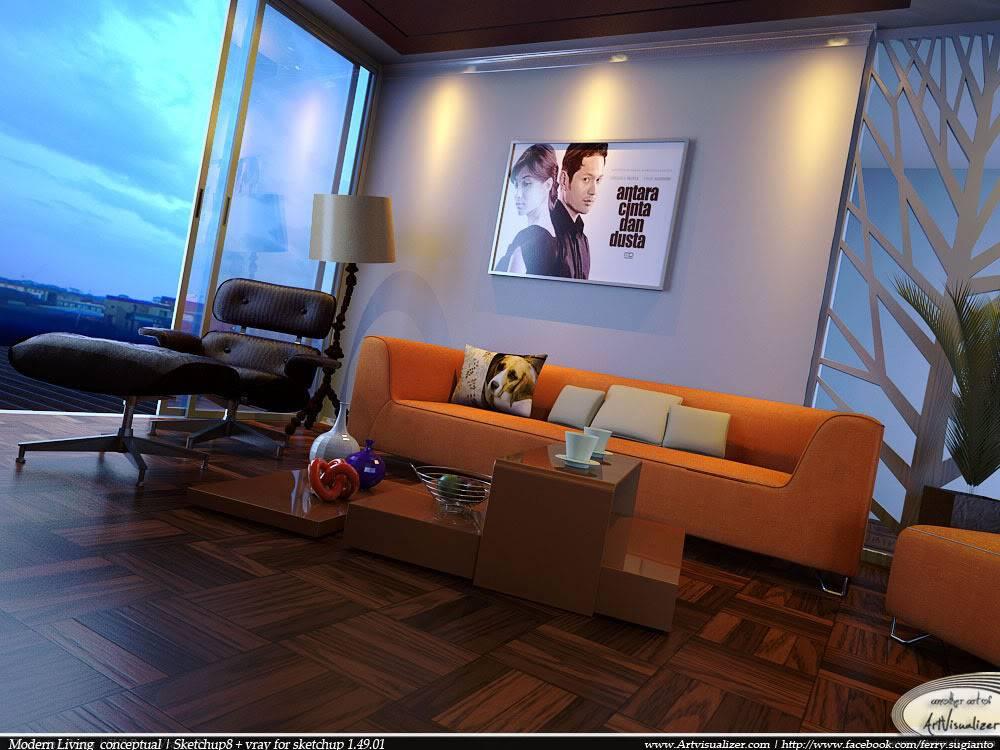 Ferry Sugianto   Gallery   Conceptual_02