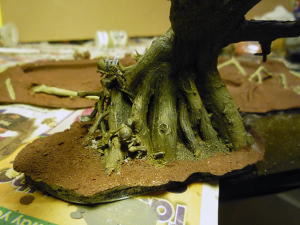 Chemical Agent's Terrain - Page 2 BloodWIP-Detail2