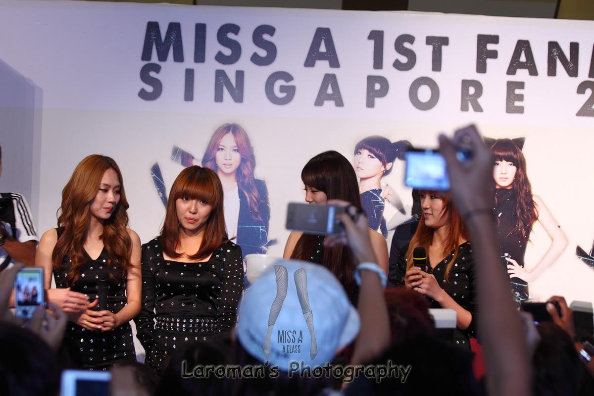 Miss A firma de discos en Singapur MissA110929_02