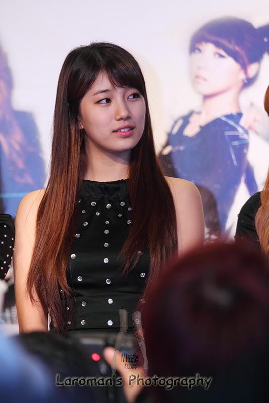 Miss A firma de discos en Singapur MissA110929_15