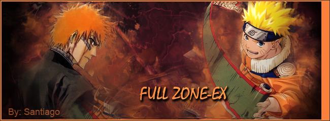 FullZone-EX