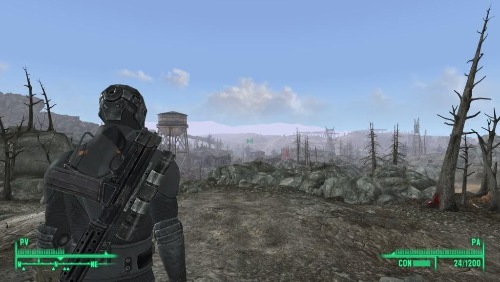 Que estas jugando? - Página 34 Fallout32012-02-1911-53-03-50