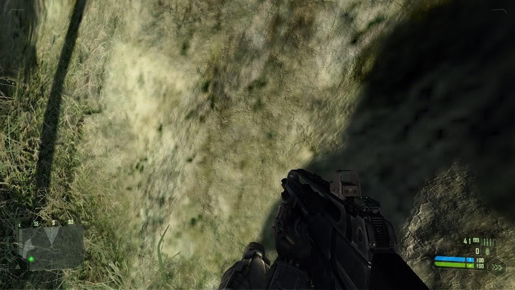 Que estas jugando? Crysis642011-05-0320-52-16-82