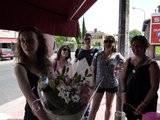 Anniversaire d'EMMA [Le Bouquet Final] Th_P1000192