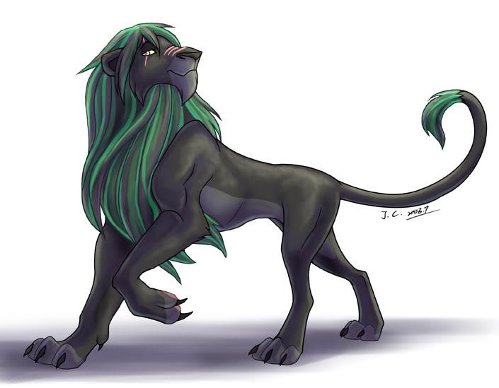 mis imagenes favoritas Gypsymoon_lion_by_J_C