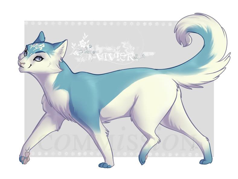 mis imagenes favoritas Vivier_kittyfied_by_makani