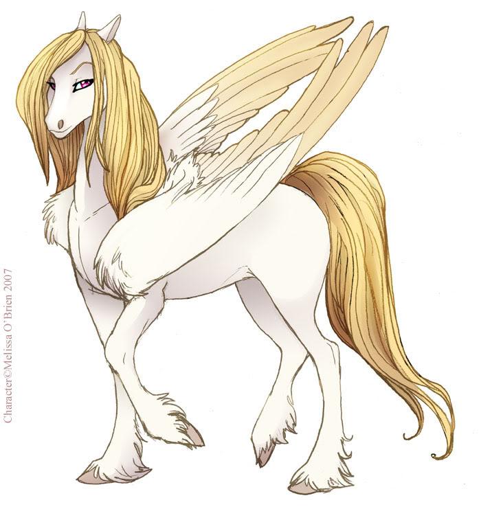 mis imagenes favoritas Love_Pegasus_Doodle_by_frisket17