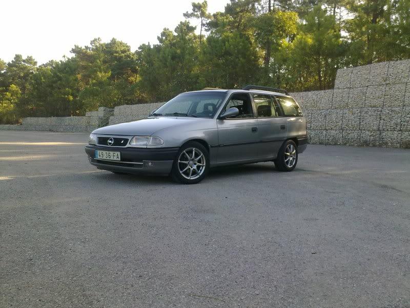 FMarques - Opel Astra F Caravan - Jantes Pag.10 05092011393