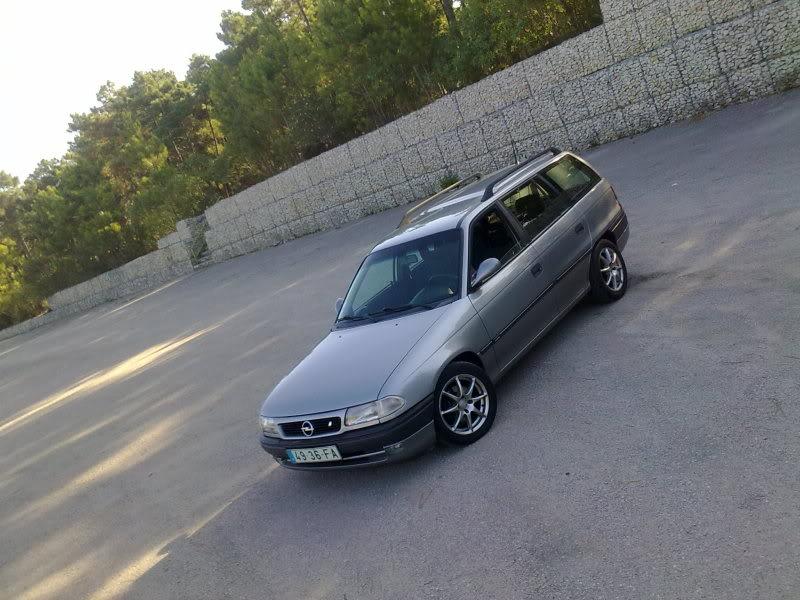 FMarques - Opel Astra F Caravan - Jantes Pag.10 05092011394