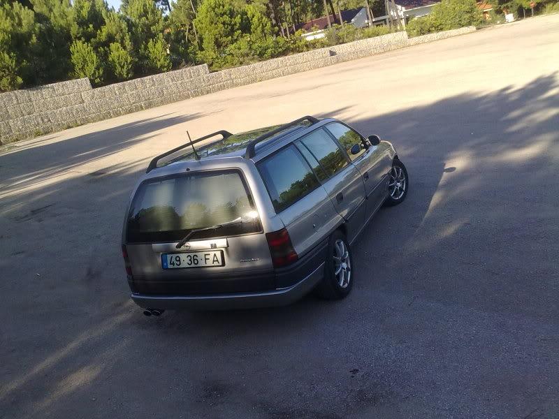 FMarques - Opel Astra F Caravan - Jantes Pag.10 05092011395