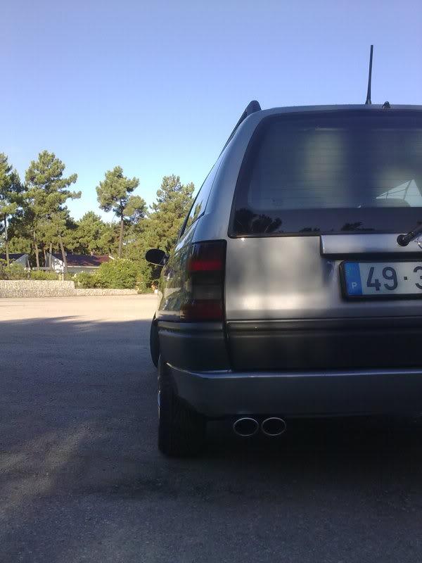 FMarques - Opel Astra F Caravan - Jantes Pag.10 05092011396