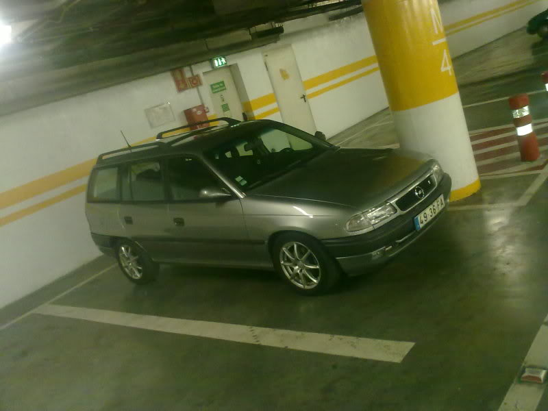 FMarques - Opel Astra F Caravan - Jantes Pag.10 - Página 4 20102011426