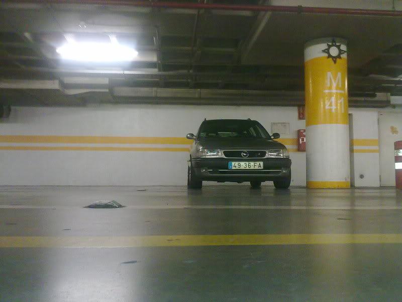 FMarques - Opel Astra F Caravan - Jantes Pag.10 - Página 4 20102011427