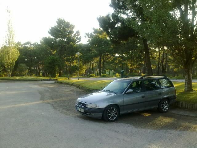 FMarques - Opel Astra F Caravan - Jantes Pag.10 22052011195