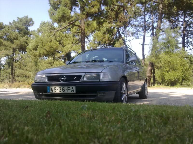 FMarques - Opel Astra F Caravan - Jantes Pag.10 26072011289
