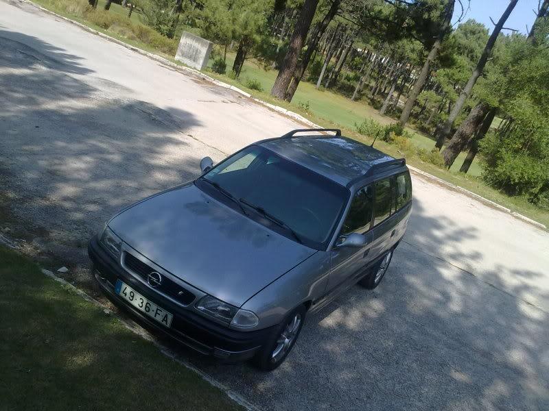 FMarques - Opel Astra F Caravan - Jantes Pag.10 26072011291