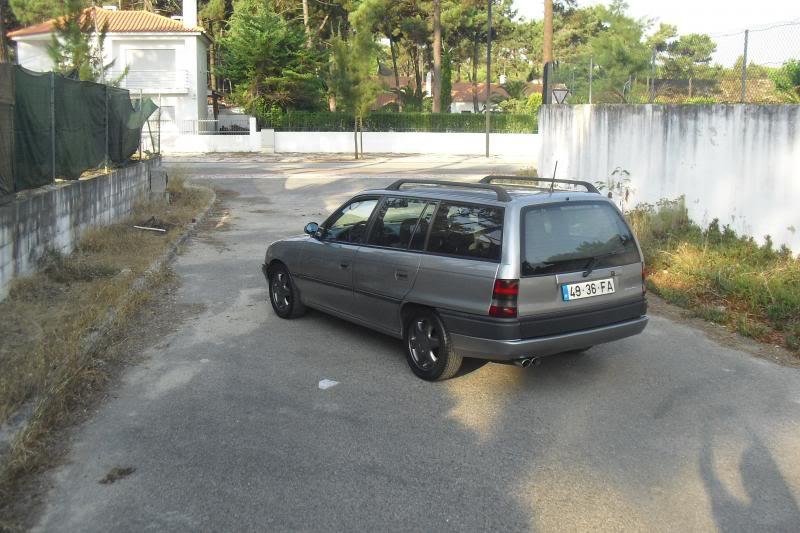 FMarques - Opel Astra F Caravan - Jantes Pag.10 - Página 10 CIMG0997_zpse383a2c2
