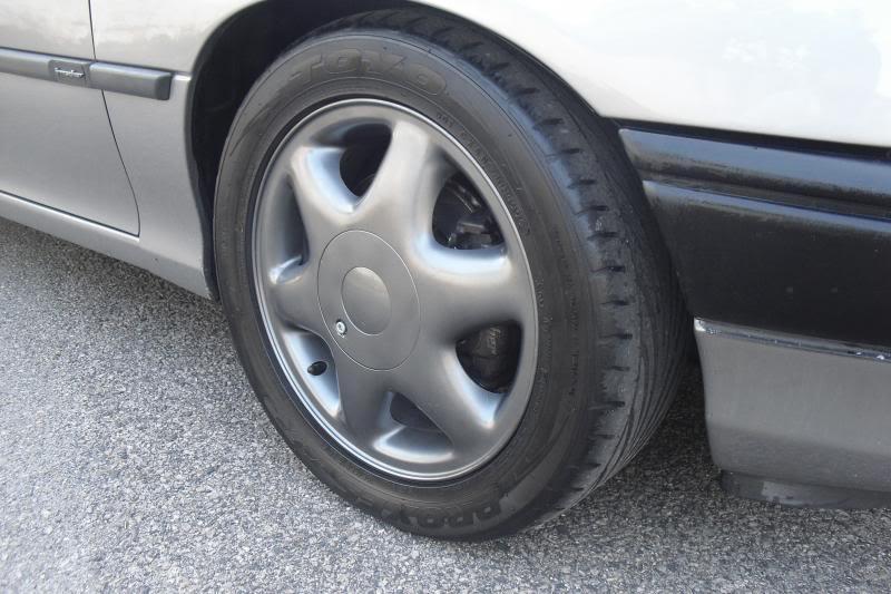 FMarques - Opel Astra F Caravan - Jantes Pag.10 - Página 10 CIMG1000_zps90e33335