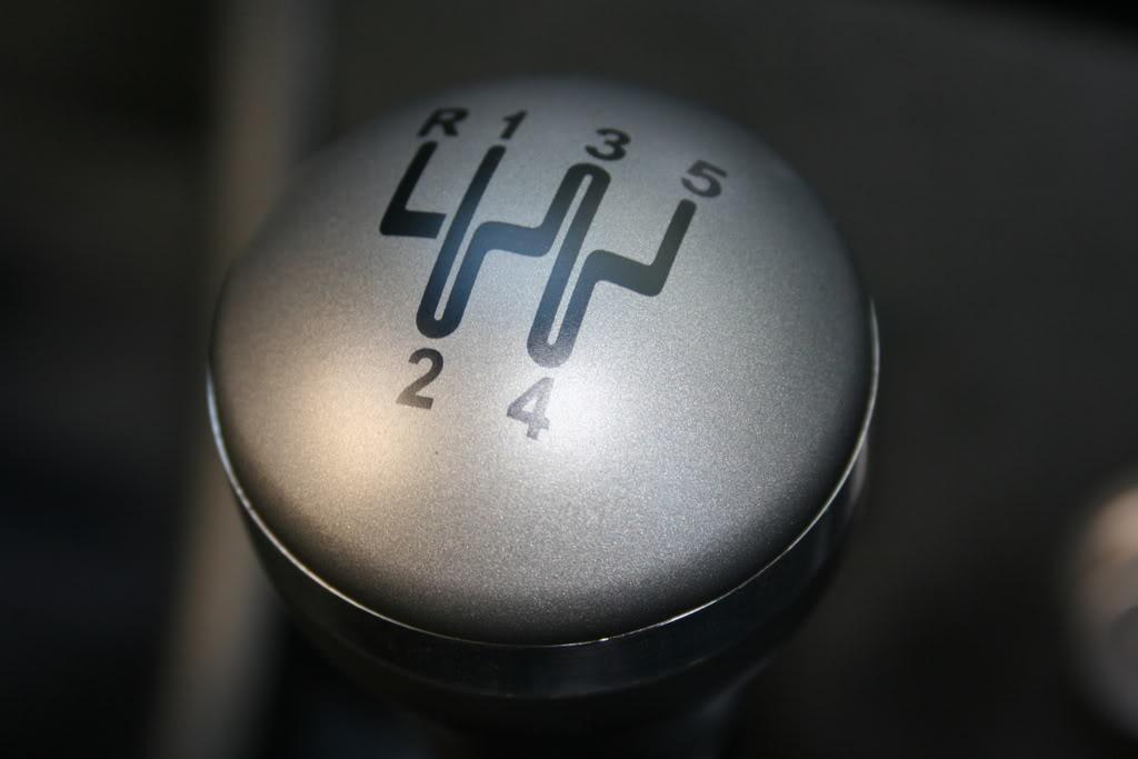 FMarques - Opel Astra F Caravan - Jantes Pag.10 IMG_1630