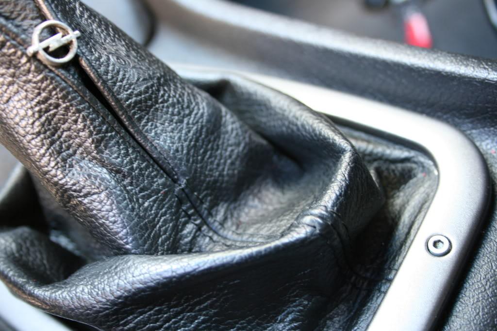 FMarques - Opel Astra F Caravan - Jantes Pag.10 IMG_1632