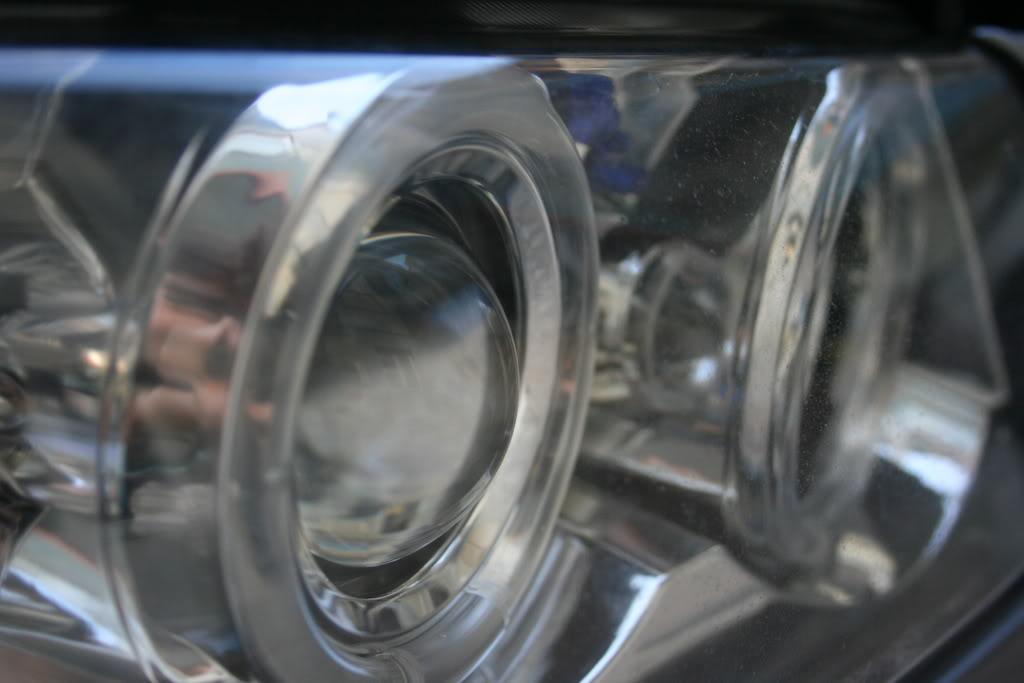 FMarques - Opel Astra F Caravan - Jantes Pag.10 IMG_1640