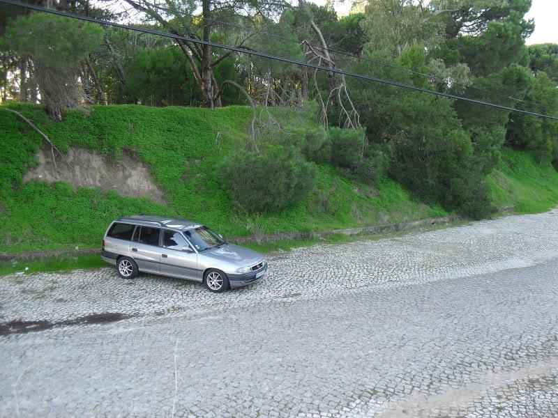 FMarques - Opel Astra F Caravan - Jantes Pag.10 - Página 5 CIMG0311