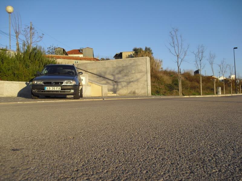 FMarques - Opel Astra F Caravan - Jantes Pag.10 - Página 5 CIMG0313