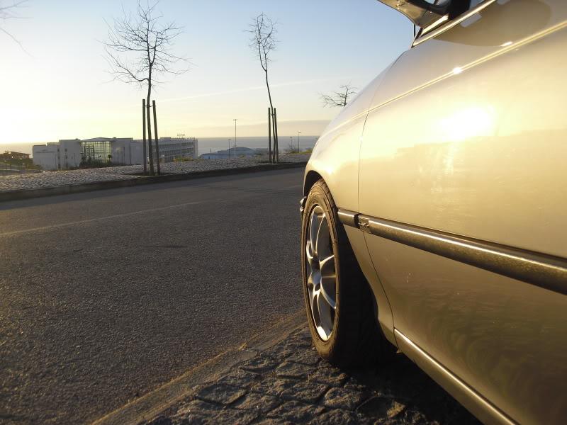 FMarques - Opel Astra F Caravan - Jantes Pag.10 - Página 5 CIMG0314