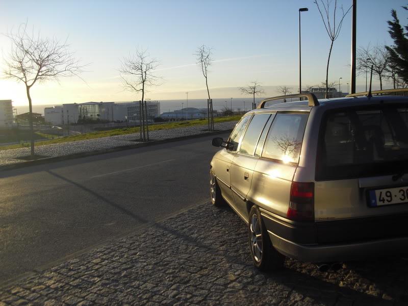 FMarques - Opel Astra F Caravan - Jantes Pag.10 - Página 5 CIMG0316