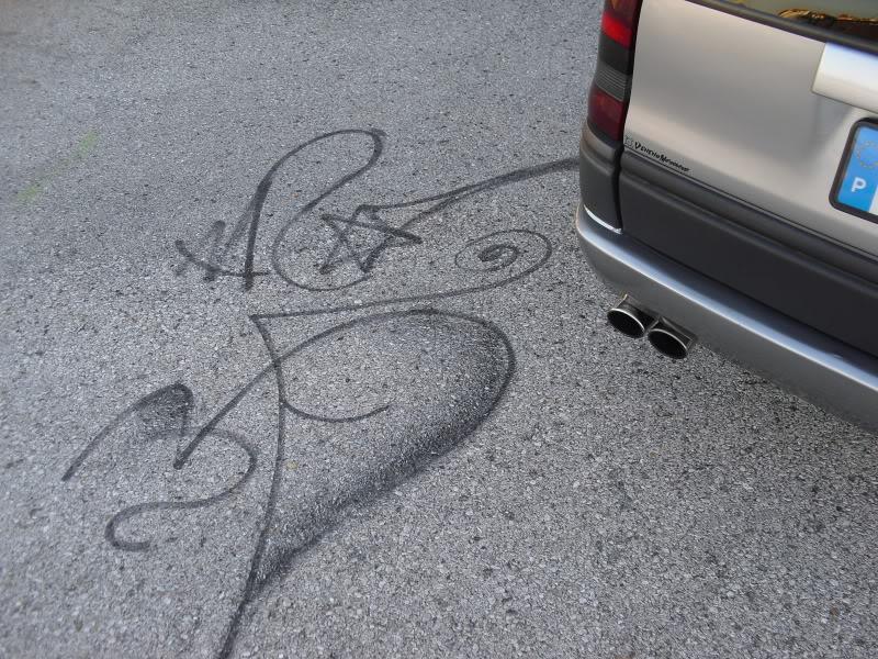 FMarques - Opel Astra F Caravan - Jantes Pag.10 - Página 5 CIMG0319
