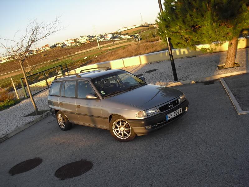FMarques - Opel Astra F Caravan - Jantes Pag.10 - Página 5 CIMG0321
