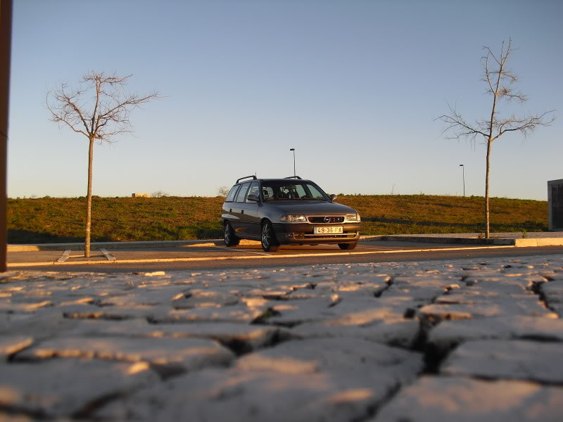 FMarques - Opel Astra F Caravan - Jantes Pag.10 - Página 5 CIMG0323
