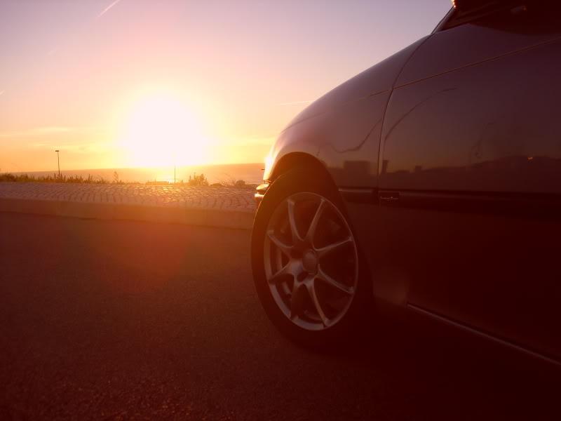 FMarques - Opel Astra F Caravan - Jantes Pag.10 - Página 5 CIMG0328-1