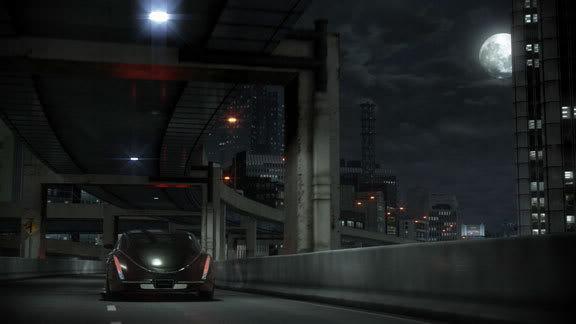 Final Fantasy XIII Ffvxiii_nov_01