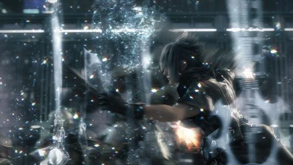 Final Fantasy XIII Ffvxiii_nov_03