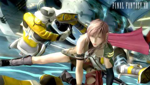 Final Fantasy XIII Final-fantasy-xiii-4