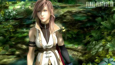 Final Fantasy XIII Final-fantasy-xiii-9