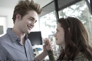 Breaking Dawn♥[terminata.] Twilight-still010