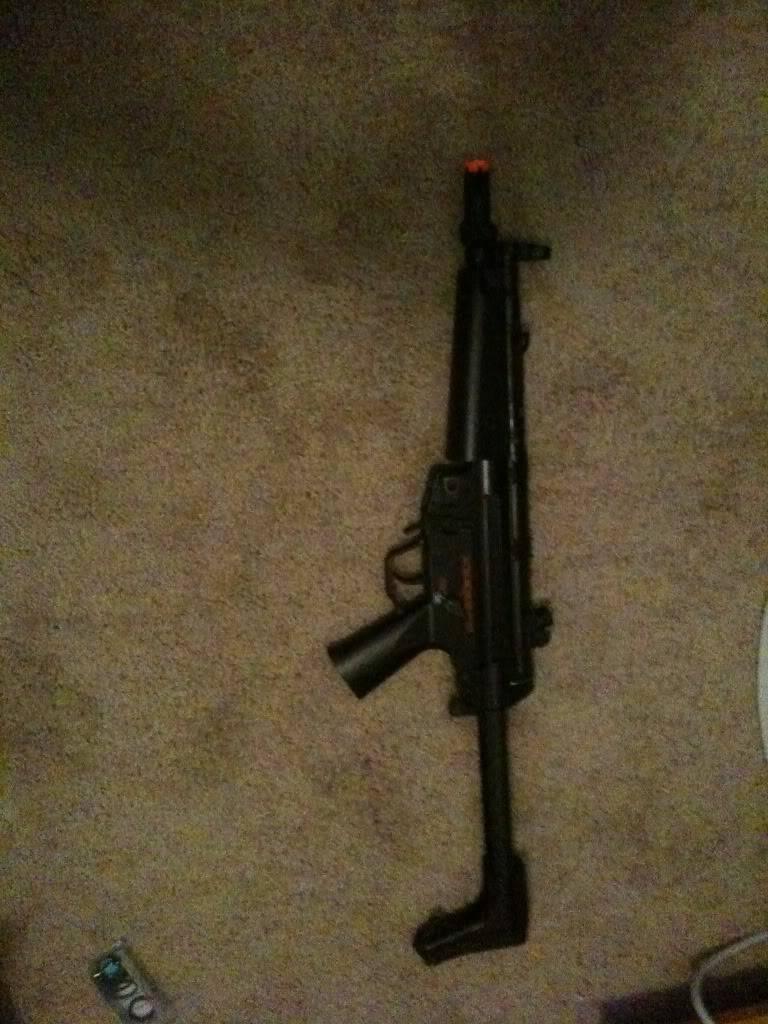 WTS Guns (cyma M14,cyma Typewriter, jg Bar-10, VFC Scar, jg mp5) Photo1-1
