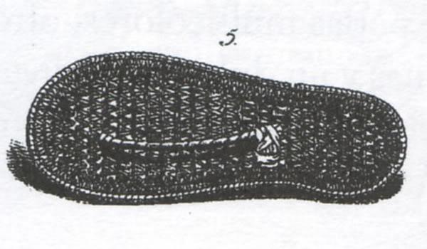 los misteriosos zapatos de tut y ankhesenamon Sinttulo-Escaneado-01-1