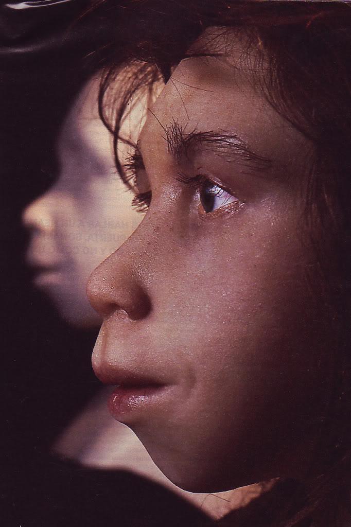 Neandertales:Mas cerca de nosotros Sinttulo-Escaneado-01near2