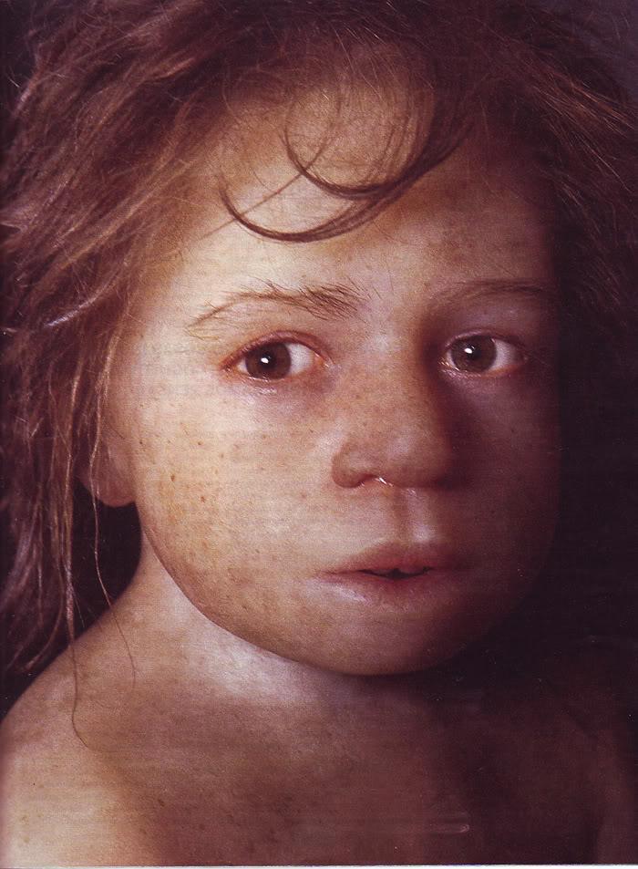 Neandertales:Mas cerca de nosotros Sinttulo-Escaneado-02
